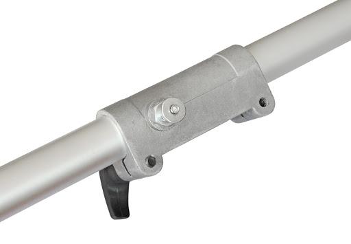 Бензокоса Carver GBC-31FS 4х-тактная