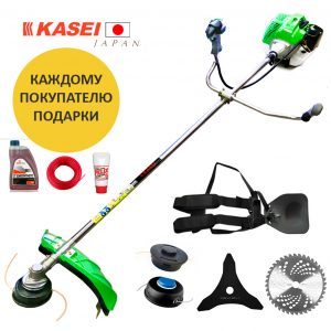 KASEI-243R
