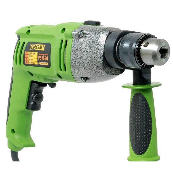 Procraft PS-1650