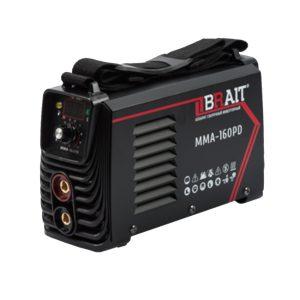 Brait ММА-160
