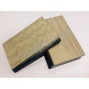 Лопатки текстолитовые к АДЭ-03