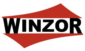 Winzor