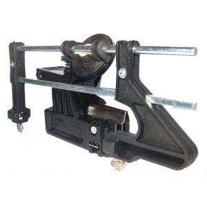 Станок заточный ручной для цепи бензопилы GT010B