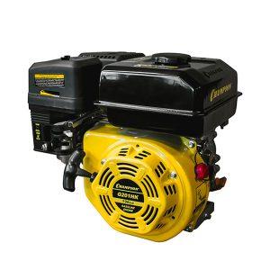 Двигатель Champion G201HK 4,8кВт/6,5лс